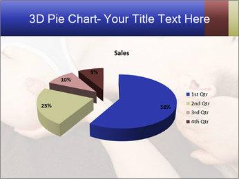 0000096682 PowerPoint Template - Slide 35