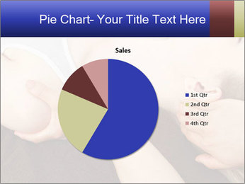 0000096682 PowerPoint Template - Slide 36