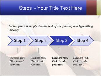 0000096682 PowerPoint Template - Slide 4