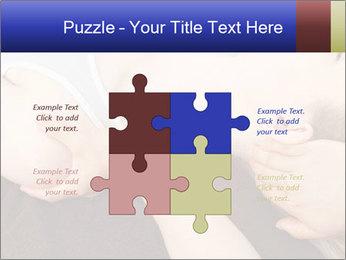 0000096682 PowerPoint Template - Slide 43