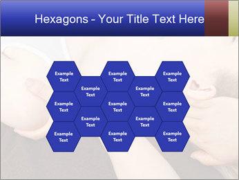 0000096682 PowerPoint Template - Slide 44