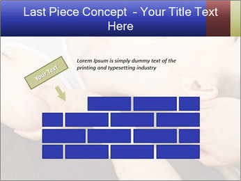 0000096682 PowerPoint Template - Slide 46