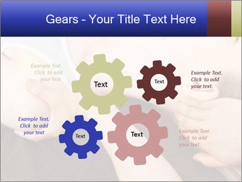 0000096682 PowerPoint Template - Slide 47