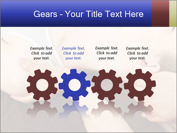 0000096682 PowerPoint Template - Slide 48