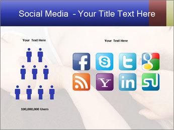 0000096682 PowerPoint Template - Slide 5