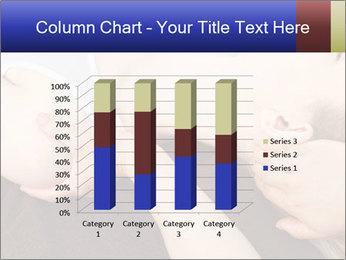 0000096682 PowerPoint Template - Slide 50