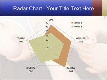 0000096682 PowerPoint Template - Slide 51
