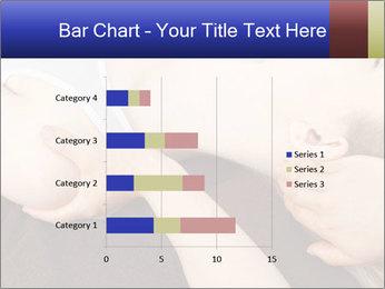 0000096682 PowerPoint Template - Slide 52