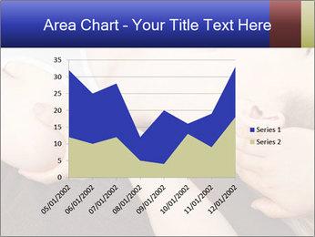 0000096682 PowerPoint Template - Slide 53