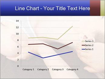 0000096682 PowerPoint Template - Slide 54
