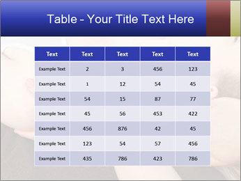 0000096682 PowerPoint Template - Slide 55