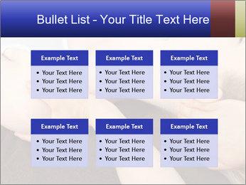 0000096682 PowerPoint Template - Slide 56
