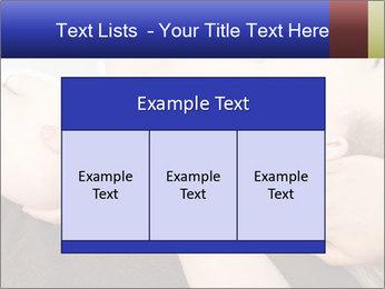 0000096682 PowerPoint Template - Slide 59