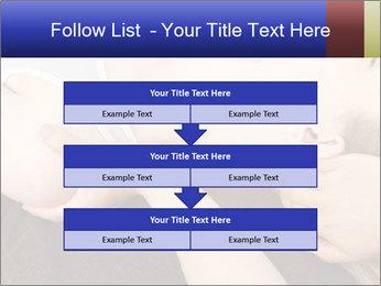 0000096682 PowerPoint Template - Slide 60