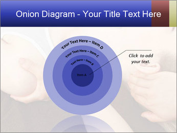 0000096682 PowerPoint Template - Slide 61
