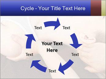 0000096682 PowerPoint Template - Slide 62