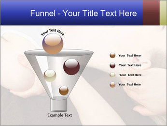0000096682 PowerPoint Template - Slide 63