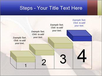 0000096682 PowerPoint Template - Slide 64