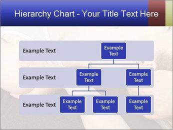 0000096682 PowerPoint Template - Slide 67