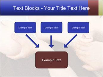 0000096682 PowerPoint Template - Slide 70