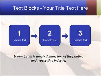 0000096682 PowerPoint Template - Slide 71