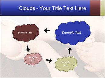 0000096682 PowerPoint Template - Slide 72