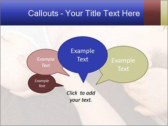 0000096682 PowerPoint Template - Slide 73