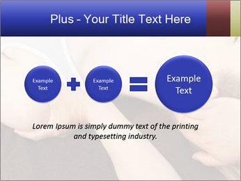0000096682 PowerPoint Template - Slide 75
