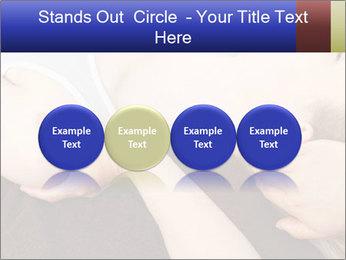 0000096682 PowerPoint Template - Slide 76