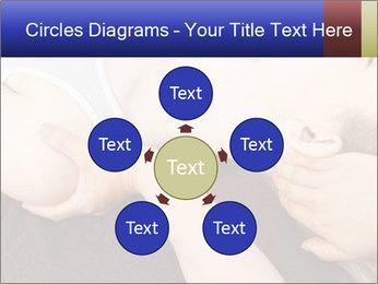 0000096682 PowerPoint Template - Slide 78