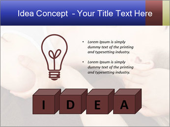 0000096682 PowerPoint Template - Slide 80