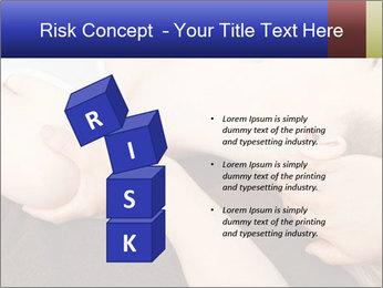 0000096682 PowerPoint Template - Slide 81