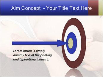 0000096682 PowerPoint Template - Slide 83