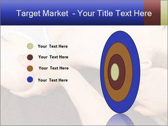 0000096682 PowerPoint Template - Slide 84