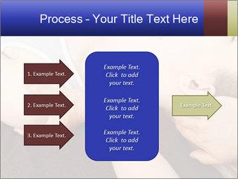 0000096682 PowerPoint Template - Slide 85