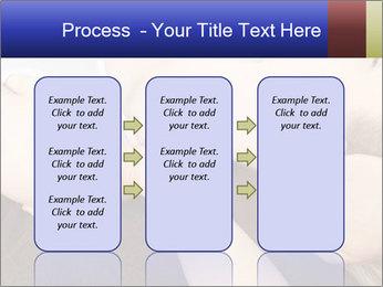 0000096682 PowerPoint Template - Slide 86