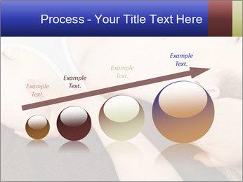 0000096682 PowerPoint Template - Slide 87