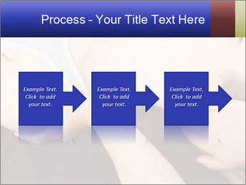 0000096682 PowerPoint Template - Slide 88