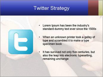 0000096682 PowerPoint Template - Slide 9