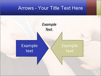 0000096682 PowerPoint Template - Slide 90