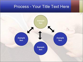 0000096682 PowerPoint Template - Slide 91