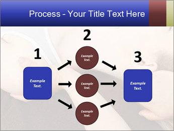 0000096682 PowerPoint Template - Slide 92