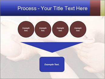 0000096682 PowerPoint Template - Slide 93