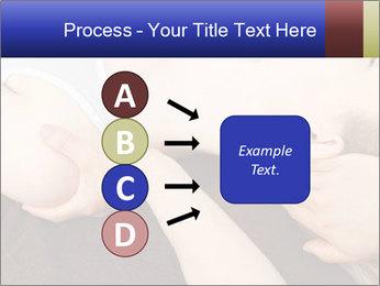0000096682 PowerPoint Template - Slide 94