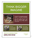 0000096683 Poster Template