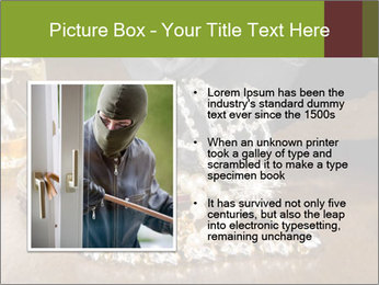 0000096683 PowerPoint Template - Slide 13