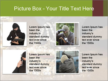 0000096683 PowerPoint Template - Slide 14
