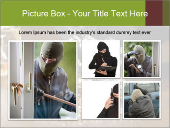 0000096683 PowerPoint Template - Slide 19
