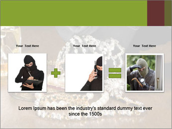 0000096683 PowerPoint Template - Slide 22