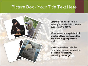 0000096683 PowerPoint Template - Slide 23